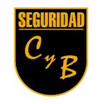 Seguridad CYB