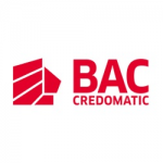 Banco Bac Credomatic