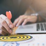 Habilidades que buscan las empresas para contratar personal