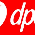 Recluta: DPESA