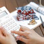 ¿Cómo un préstamo personal puede ayudar a conseguir un mejor trabajo?
