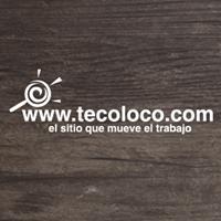 Cómo aplicar a ofertas de empleo en Tecoloco