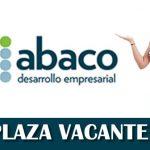 ABACO - NICARAGUA