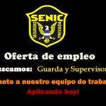 SENIC