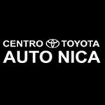 Auto Nica