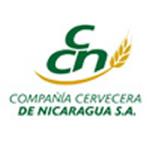 Compañía Cervecera de nicaragua