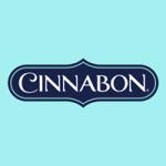 Cinnabon, Nicaragua