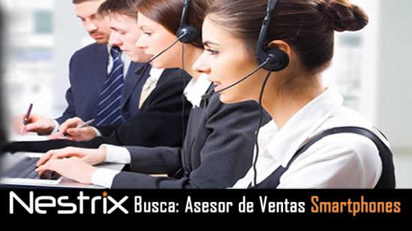 Ofertas de empleo nestrix nicaragua