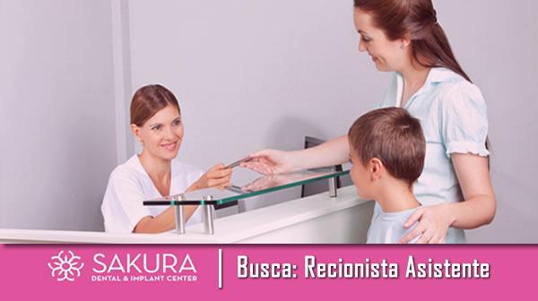 Oferta de empleo nicaragua clinica dental odontologica