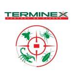 Terminex