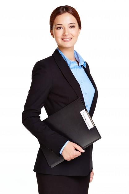 Trabajos vacantes y ofertas de empleo