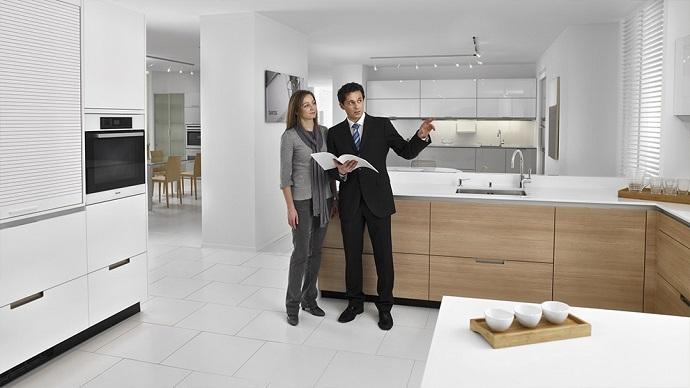 Oferta de empleo oferta de empleo vendedor mobiliarios - Muebles figueres ...