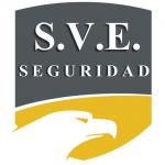 SVE Seguridad