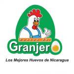 Grupo Industrial El Grajero