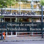 Nike Inc.
