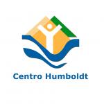 Centro humboldt