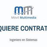 Móvil Multimedia