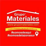 Grupo Materiales