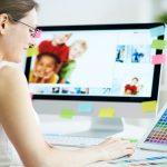 Trabajar desde casa: 06 Consejos para mejorar tu Desempeño
