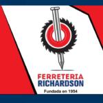 Ferreteria Richardson
