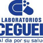 Ceguel