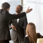 ¿Cómo evitar la discriminación en un proceso de selección?