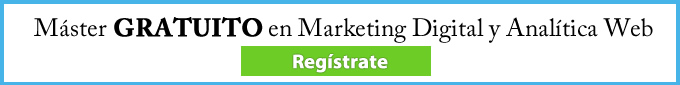 Cursos Online Marketing, redes, tecnologia, Cloud Computing, Desarrollo Web