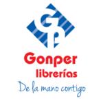 Gonper