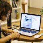 Cursos online gratuitos con certificado digital para emprendedores