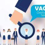 Empresa reclutadora