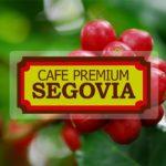 Kafenica