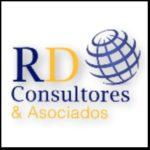 RD Consultores & Asociados